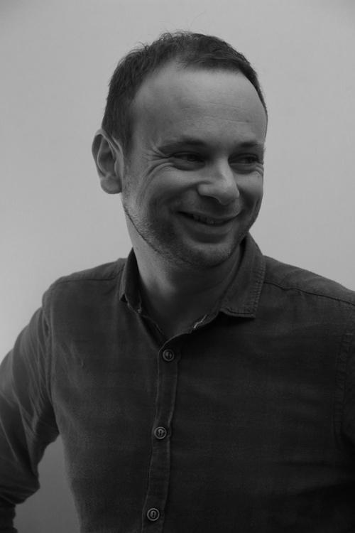 François coordinateur forum du rocher